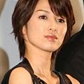 吉瀨美智子22.jpg
