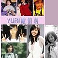 Yuri04.jpg