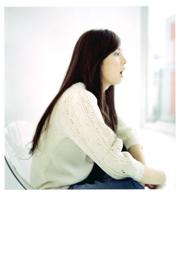 Kitakawa Keiko_DEAR FRIENDS_41_調整大小.jpg