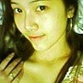 Jessica08.jpg