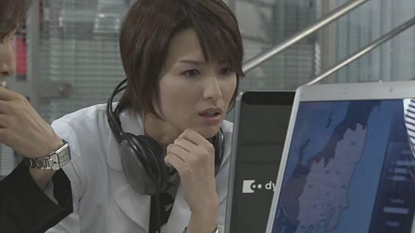吉瀨美智子59.jpg