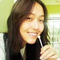 Jessica02.jpg