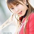韓國車模heoyunmi_30.jpg