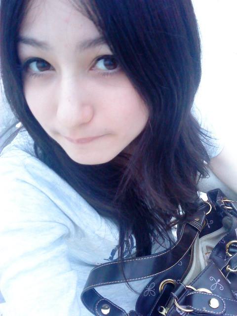 meimei945(14).jpg