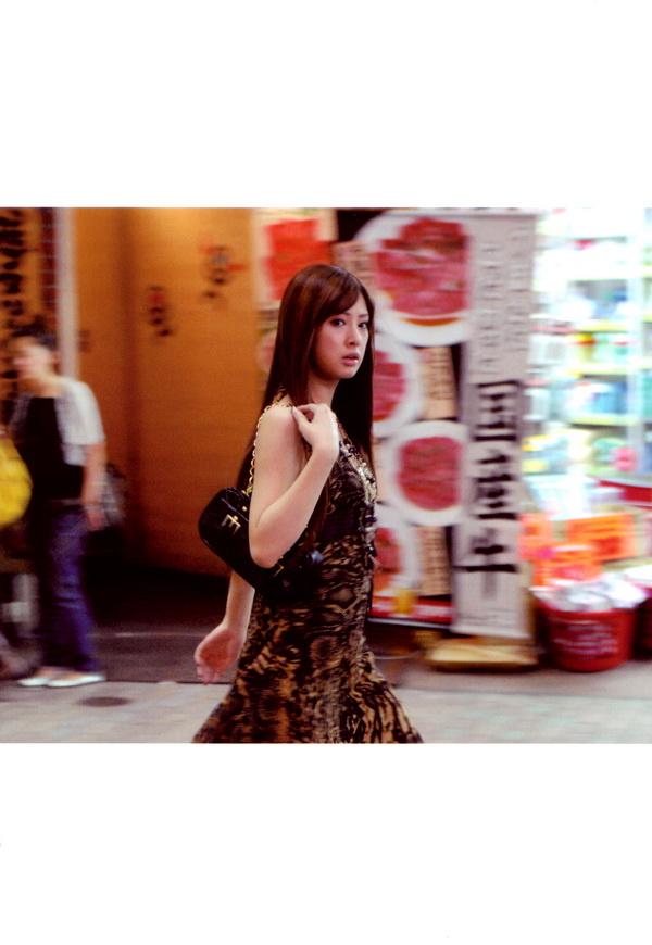 Kitakawa Keiko_DEAR FRIENDS_22_調整大小.jpg