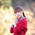 韓國車模heoyunmi_05.jpg