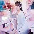 韓國車模heoyunmi_10.jpg