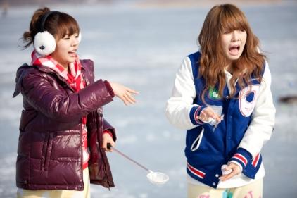 泫雅hyuna_33.jpg