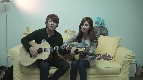 Hyoon2.JPG