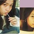 Jessica05.jpg
