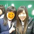 Sunny6.jpg
