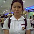 申世京_78.jpg