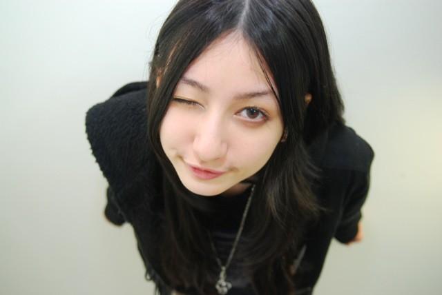 meimei945(53).jpg