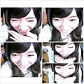 Sunny4.jpg