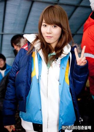 泫雅hyuna_50.jpg