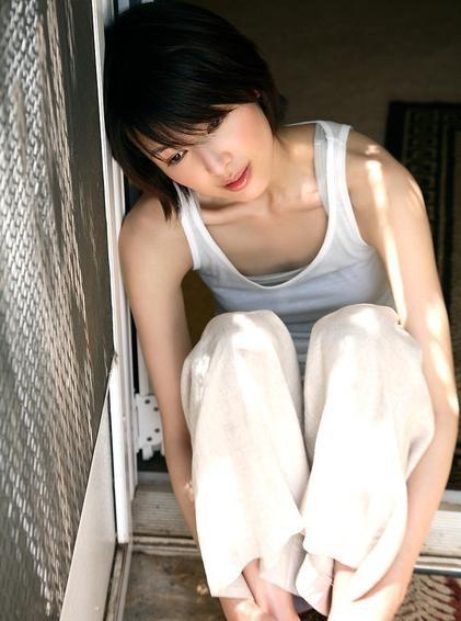吉瀨美智子05.jpg