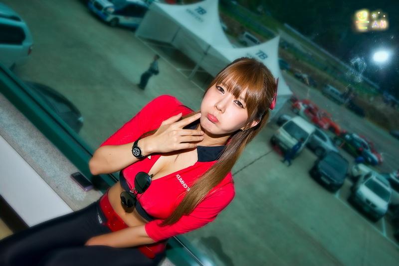 韓國車模heoyunmi_20.jpg