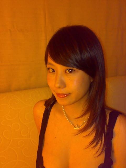 粉喜歡我ㄉ新髮型.jpg