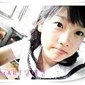 太妍31.jpg