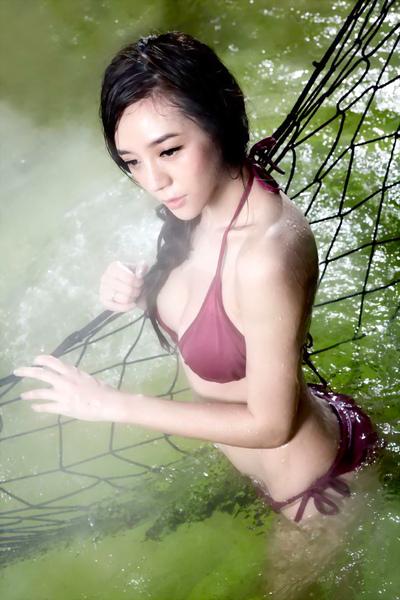 周韋彤8108m-091.jpg