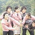申世京_73.jpg