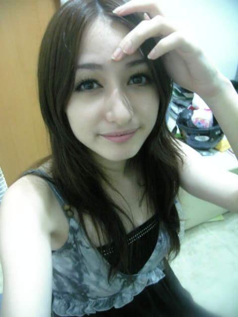 meimei945(52).jpg