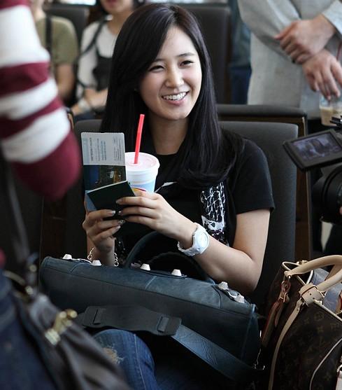 20101025_yuri_1.jpg