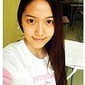 Jessica07.jpg
