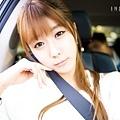 韓國車模heoyunmi_04.jpg