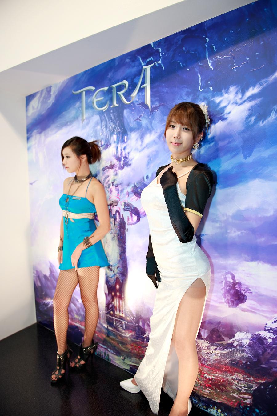 heoyunmigstar213.jpg