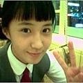 Yuri03.jpg