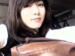 泫雅hyuna_02.jpg