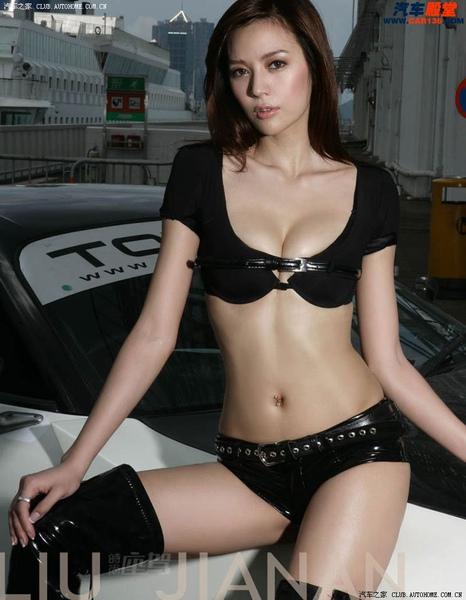 周韋彤8108m-116.jpg