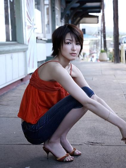 吉瀨美智子29.jpg