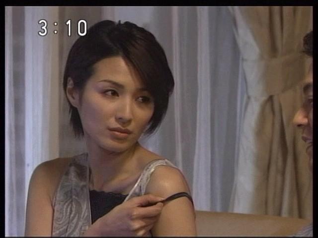 吉瀨美智子63.jpg