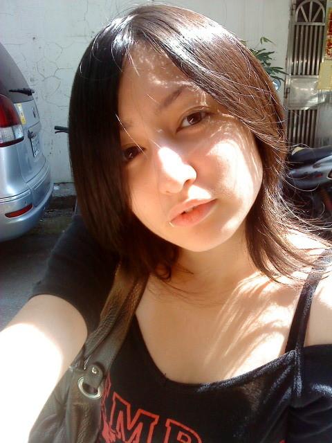 meimei945(10).jpg
