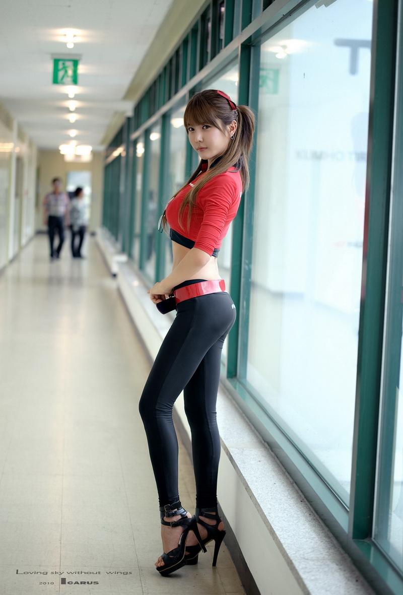 韓國車模heoyunmi_18.jpg