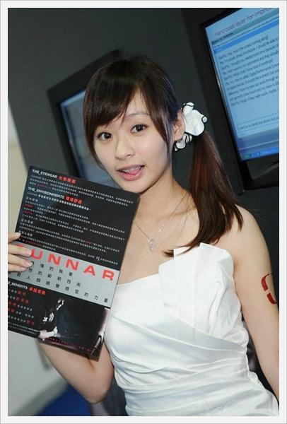 minijieXD_05.jpg