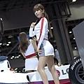 韓國車模heoyunmi_37.jpg