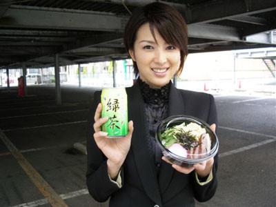 吉瀨美智子49.jpg