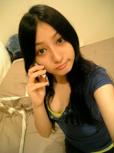 meimei945(25).jpg