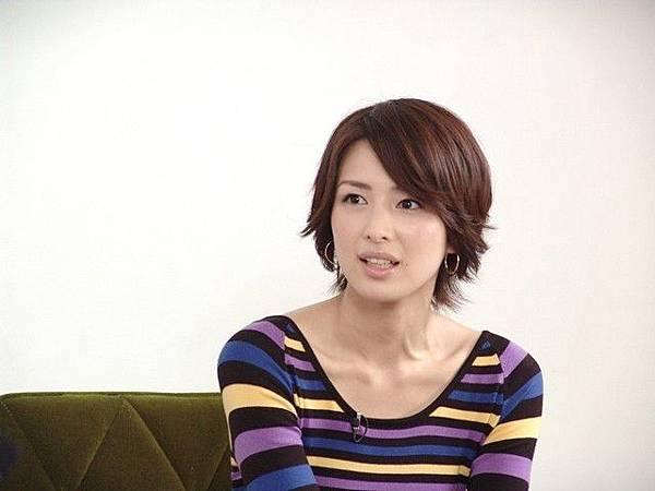 吉瀨美智子32.jpg