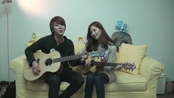 Hyoon3.jpg
