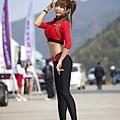 韓國車模heoyunmi_27.jpg