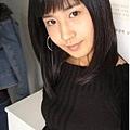Yuri06.jpg