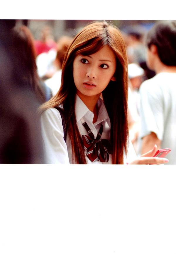Kitakawa Keiko_DEAR FRIENDS_06_調整大小.jpg