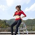 韓國車模heoyunmi_28.jpg