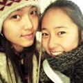 Jesscia_Krystal_02.jpg