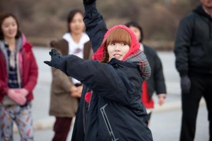 泫雅hyuna_36.jpg