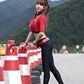 韓國車模heoyunmi_21.jpg